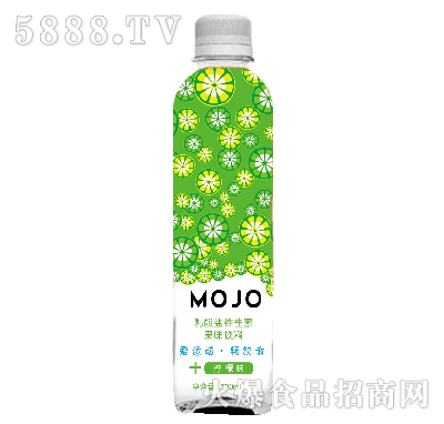 500mlx15雨露乳酸盐(柠檬味)维生素果味饮料