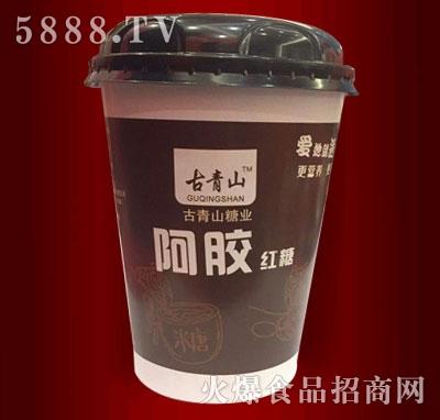 古青山阿胶红糖30g