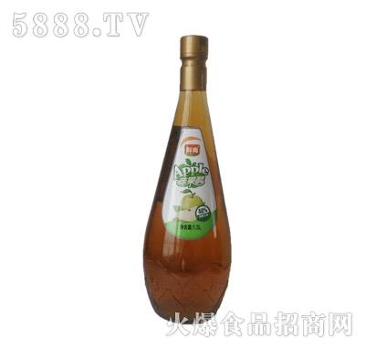 醉奥芒果醋1.5L