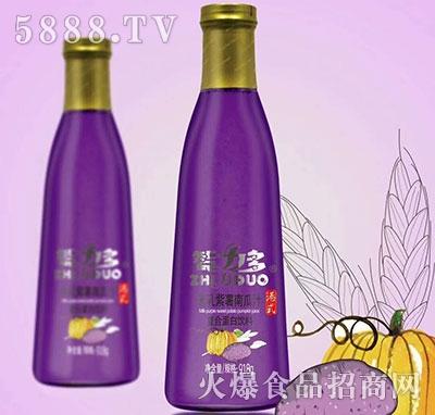 智力多紫薯南瓜汁918g