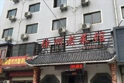 徐州美食速览,徐州美食推荐必吃餐馆