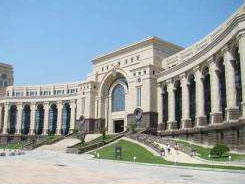 2017上海餐饮博览会游玩推荐―上海复旦大学
