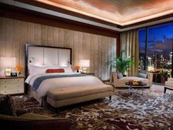 2017上海高端食品饮料展酒店推荐―上海光大会展中心国际大酒店