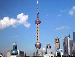 上海食材博览会周边旅游景点