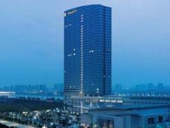 2017上海国际糖酒会附近酒店