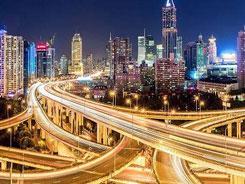 坐汽车怎么参加上海国际烘焙展
