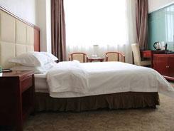 上海生物发酵展酒店推荐