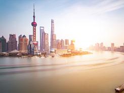 上海餐饮设备展旅游推荐