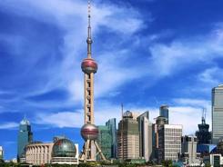 2019年上海国际高端食品饮料展游玩推荐