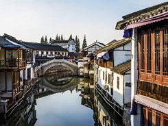 2018上海酒店餐饮会附近有什么好玩的