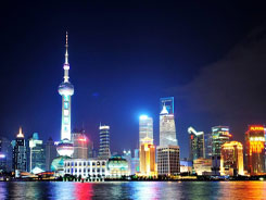 上海生物发酵展旅游推荐