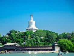 2018北京餐饮食材展旅游推荐