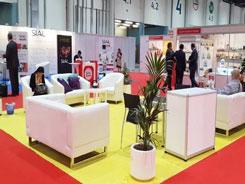 济南进口亚虎老虎机国际平台博览会什么时候举办