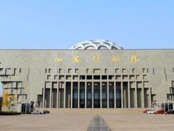 济南进口亚虎老虎机国际平台博览会旅游推荐