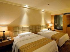 上海酵素展住宿酒店