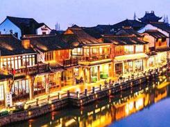 亚洲绿色食博会附近旅游景点