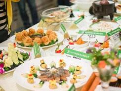 福建食品博览会什么时候举办