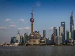 上海休闲食品展游玩景点推荐