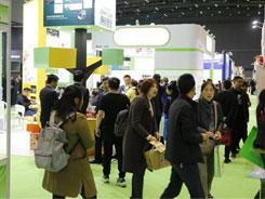 为什么参加亚洲社区食品与生鲜爆品展?