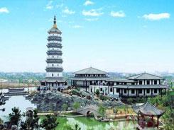 安徽国际亚虎老虎机国际平台博览会旅游推荐