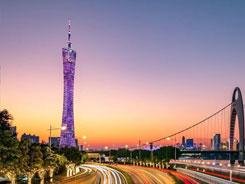 广州高端亚虎老虎机国际平台饮料展旅游推荐