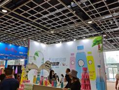 2020第九届南京糖酒会什么时候举办,举办地点在哪里