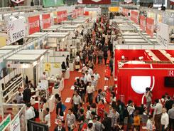 2020年沈阳亚虎老虎机国际平台博览会什么时候举办