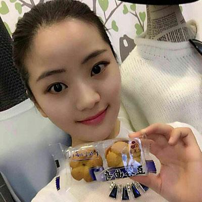 合肥鑫亿好食品销售有限公司微企秀展示