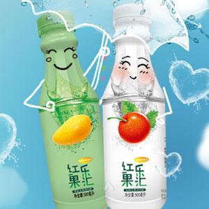 河北天浩饮料有限公司微企秀展示