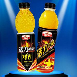 郑州乐虎食品有限公司微企秀展示