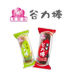 安福县丰阳谷食品有限公司