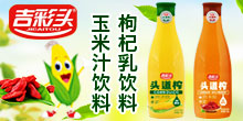 广东冰力克食品有限公司