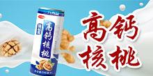 徐州天福缘食品有限公司