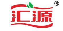 汇源集团北京销售中心