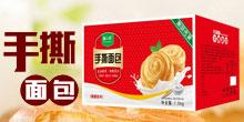 徐州九阳亚虎老虎机国际平台亚虎国际 唯一 官网