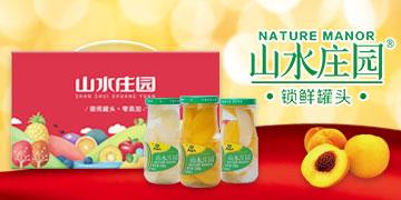 山东蒙汇亚虎老虎机国际平台饮料亚虎国际 唯一 官网