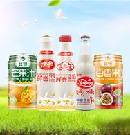 嘉顿亚虎老虎机国际平台(香港)亚虎国际 唯一 官网