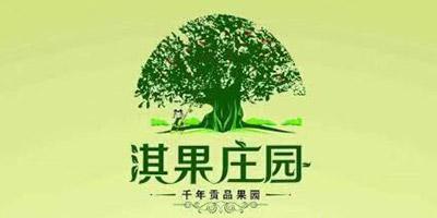 鹤壁轩轩食品优德88免费送注册体验金