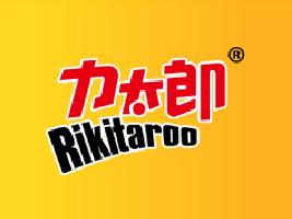 山东力太郎食品有限公司
