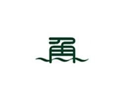 湖北鱼米乡集团
