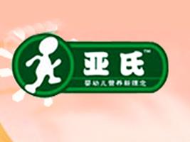 福州贝宁食品有限公司