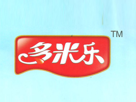 山东多米乐食品有限公司