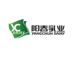 山东阳春羊奶乳业有限公司