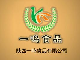 logo logo 标志 设计 图标 267_200图片
