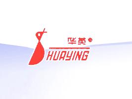 河南华英商业连锁经营有限公司