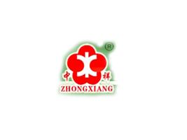 天津中祥伟业食品有限公司