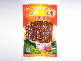 潍坊市峡山区友祥食品加工厂