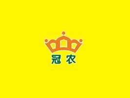 新疆冠农果茸股份有限公司
