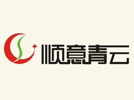 崇阳县顺意食品有限责任公司