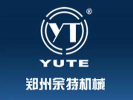 郑州余特机械包装亚虎国际 唯一 官网